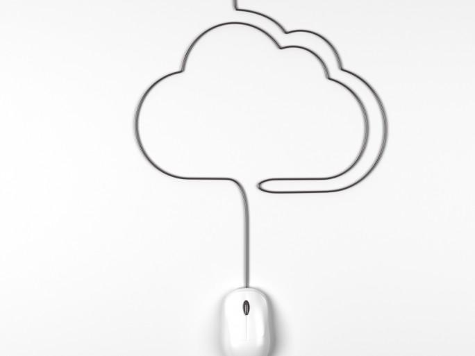 Cloud : IDée pour les PME s'attaque à la supervision de