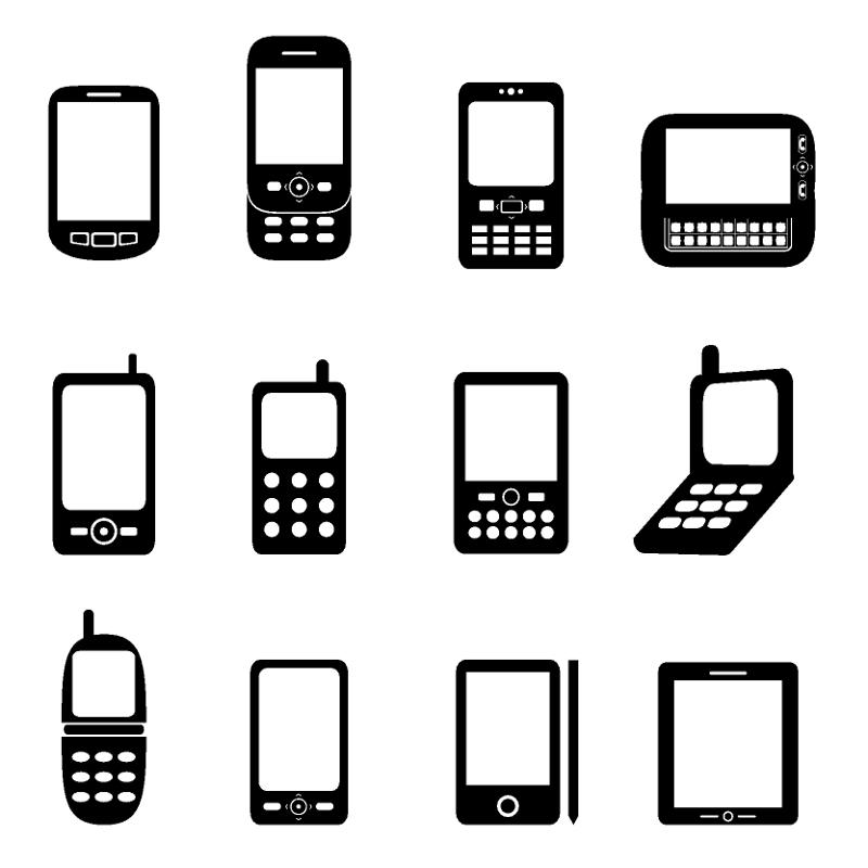 Marché mobile US : iOS et Android tiennent toujours la