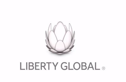 Câblo-opérateurs : Liberty Global acquiert Cable