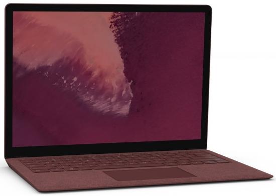 microsoft-surface-laptop-2