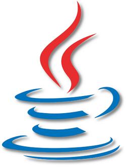 Projete boas APIs com Java exceptions 7