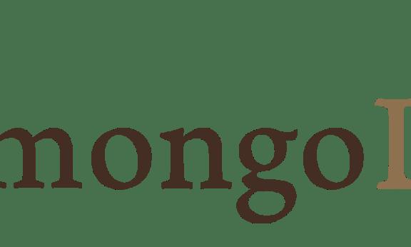 Minha experiência com MongoDB: erros, acertos e dicas 2