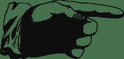 Dano e assédio moral em TI: o assédio 9