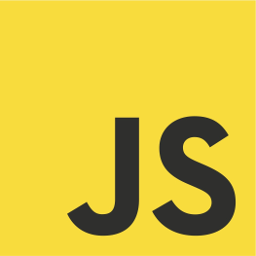 O projeto JavaScript Brasil 1