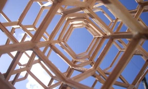 Framework: você REALMENTE sabe o que é isto? 2