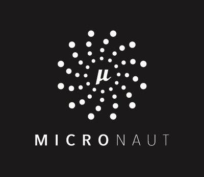 Micronaut - primeiras impressões 3