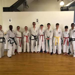 taekwon-do-itf-strasbourg-newbridge