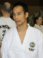taekwon-do-itf-strasbourg-club-Phong-vu