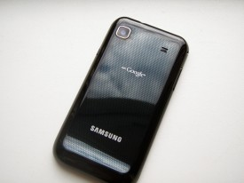 1_phone_2-275x206 Samsung Galaxy S - nec plus ultra