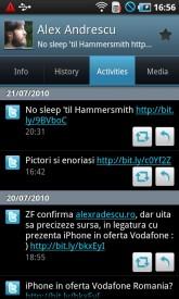 4_agenda_5-165x275 Samsung Galaxy S - nec plus ultra