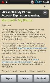 4_email_3-165x275 Samsung Galaxy S - nec plus ultra