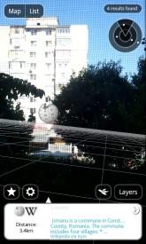 7_apps_3-165x275 Samsung Galaxy S - nec plus ultra