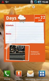 7_widget_3-165x275 Samsung Galaxy S - nec plus ultra