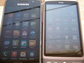P7230008-275x206 Samsung Galaxy S - nec plus ultra