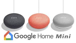 Google Home Mini Tip