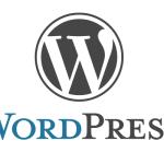 Wordpress Web Design Classes
