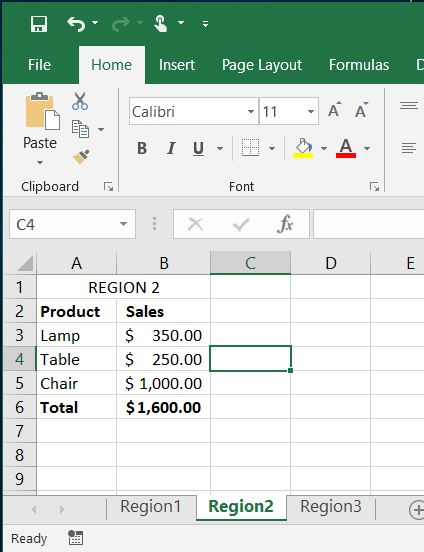 excel-3d-reference-region2