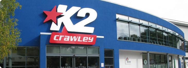 venue  u2013 itf open taekwon