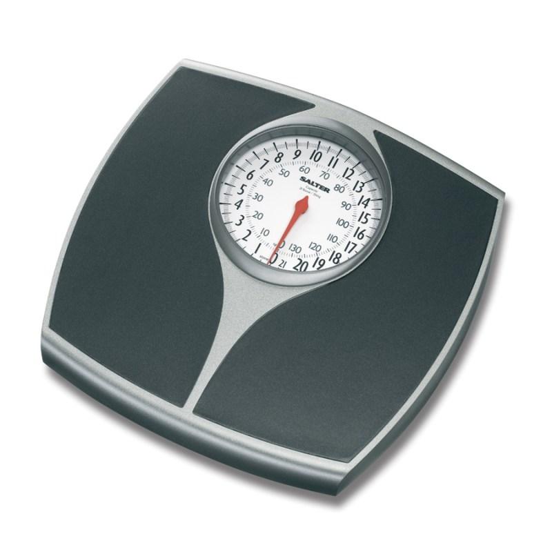 Registration & weight/height checks