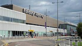 edinburgh-airport-valet-parking-simply-park-and-fly
