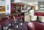 hotel-holiday-inn-express-hamilton-036