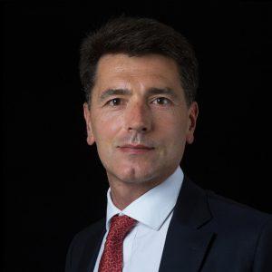 Davide Serra