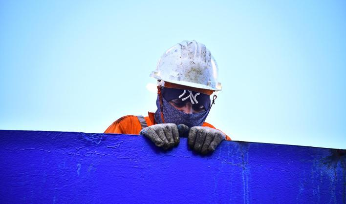 If your wages have not been paid | ITF Seafarers