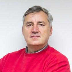 vladislav-jovanovic