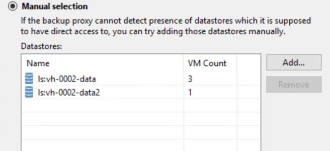 choose_manual_datastores