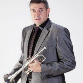 Jose Chafer