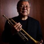 Ray Sasaki