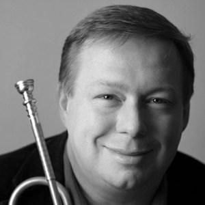 Non-Pro & Comeback Players Warm-up Session: Brian Shaw @ Hyatt Regency - Chula Vista