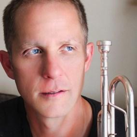 Jeremy Brekke