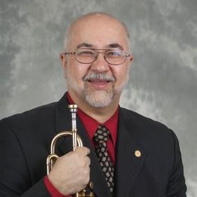 Kevin Eisensmith