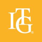 ITG INTERNATIONAL TRUMPET GUILD LOGO