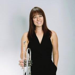 Sarah Stoneback