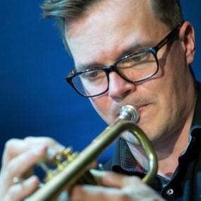Jacek Onuszkiewicz