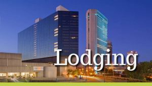 LINK TO LODGING