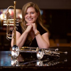 Sarah Herbert