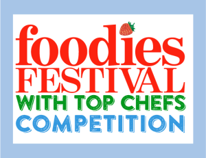 Foodies_Competition (2)