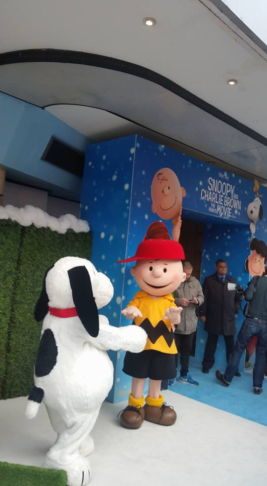 Snoopy_Kids_Press_Event_2