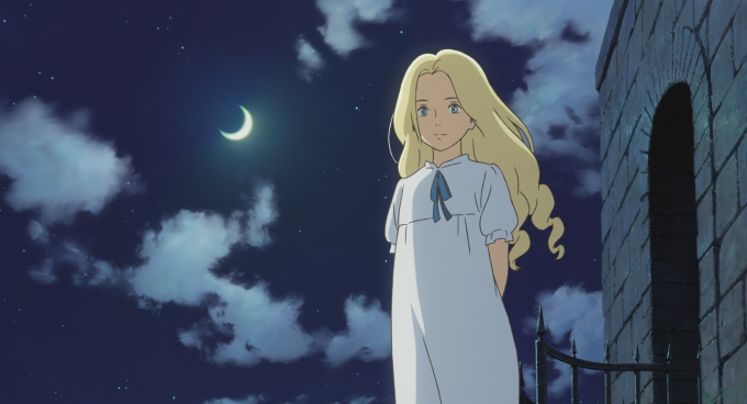 WHEN_MARNIE_WAS_THERE_moon