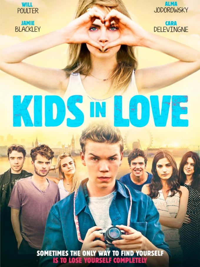 KIDS_IN_LOVE_AMAZON