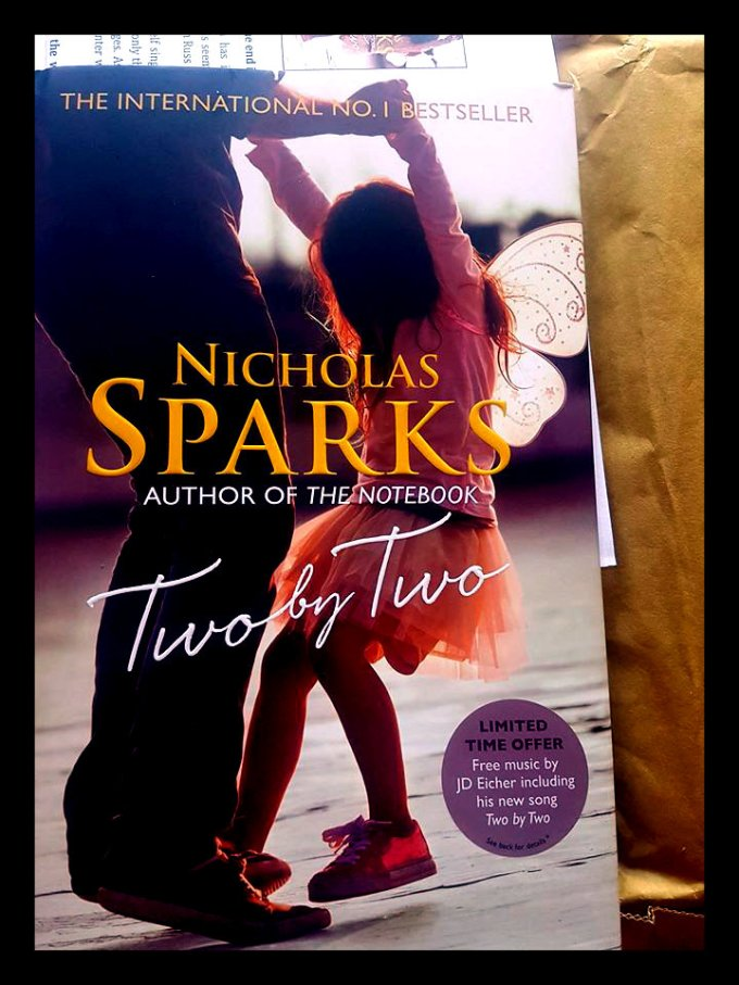 nicholas_sparks_two_by_two_border
