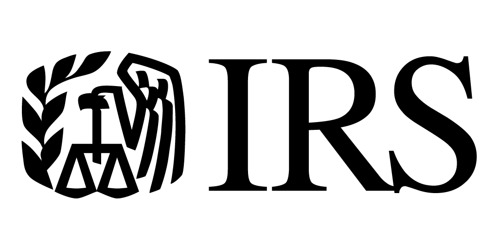 IRS breach compromises 100,000 taxpayers' records, costs