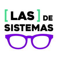 Logo Las de sistemas