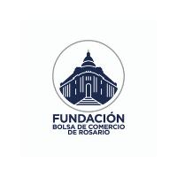 Fundación Bolsa de Comercio de Rosario