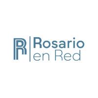 Rosario en Red. Consejo consultivo de organizaciones de la sociedad civil.