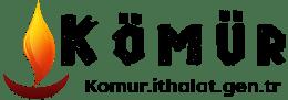 Online Toptan ithalat, ithal Nargile Kömürü, ithal Mangal Kömürü Satışı