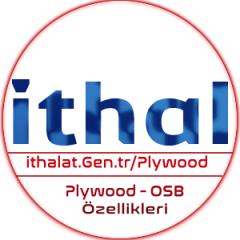 Plywood Nedir, Plywood Özellikleri, Plywood Nerede Kullanılır, OSB Nedir, OSB Ne işe Yarar, Plywood Fiyatları, OSB Fiyatları